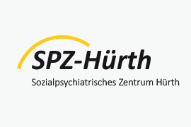 SPZ Hürth